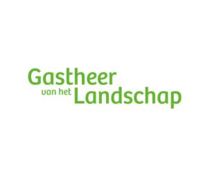 Logo GvhL
