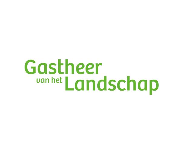 Logo-GvhL.png