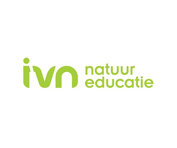 Logo-IVN.png