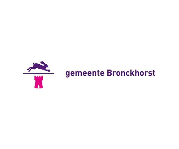 Logo-gemeente-Bronckhorst.png